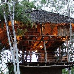 Отель Saraii Village Шри-Ланка, Тиссамахарама - отзывы, цены и фото номеров - забронировать отель Saraii Village онлайн фото 5