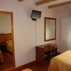 Отель Hostal Casa Juana комната для гостей фото 3