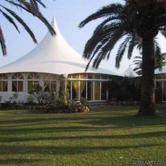 Отель Royal Costa Торремолинос фото 4