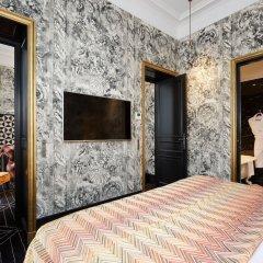 Отель Le Pavillon de la Reine Франция, Париж - отзывы, цены и фото номеров - забронировать отель Le Pavillon de la Reine онлайн помещение для мероприятий