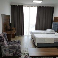 Skyport Istanbul Hotel фото 25