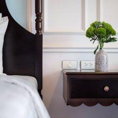Отель La Paix Hotel Вьетнам, Ханой - отзывы, цены и фото номеров - забронировать отель La Paix Hotel онлайн сейф в номере