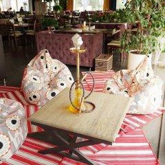 Отель Park Inn Великий Новгород детские мероприятия фото 2