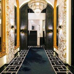 Hotel de Paris Odessa MGallery by Sofitel Одесса с домашними животными