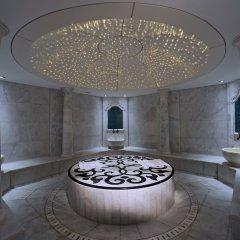 Отель Pullman Baku Азербайджан, Баку - 6 отзывов об отеле, цены и фото номеров - забронировать отель Pullman Baku онлайн сауна