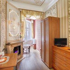 Mini-hotel Petrogradskiy Санкт-Петербург удобства в номере фото 2