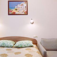 Мини-Отель на Маросейке сейф в номере