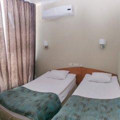 Гостиница Aer Hotel в Белгороде 2 отзыва об отеле, цены и фото номеров - забронировать гостиницу Aer Hotel онлайн Белгород сейф в номере