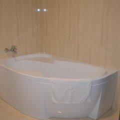 Гостиница Porto Riva ванная фото 2