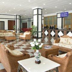 Отель Apartamentos Nuriasol Испания, Фуэнхирола - 7 отзывов об отеле, цены и фото номеров - забронировать отель Apartamentos Nuriasol онлайн питание фото 2