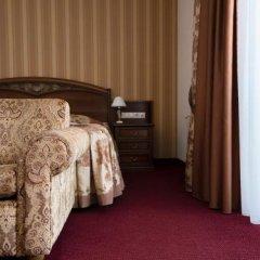 Гостиница Буковая роща в Железноводске отзывы, цены и фото номеров - забронировать гостиницу Буковая роща онлайн Железноводск комната для гостей фото 2