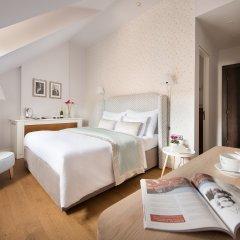 Отель Design Neruda комната для гостей фото 2
