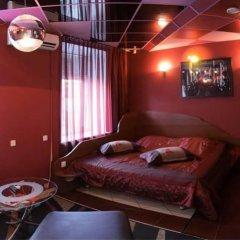 Гостиница В Корабле спа