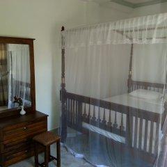 Отель Supunvilla Бентота удобства в номере