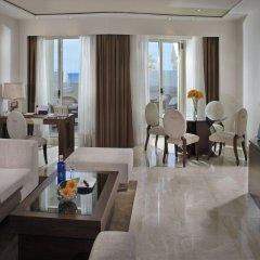 Отель Las Arenas Balneario Resort Испания, Валенсия - 1 отзыв об отеле, цены и фото номеров - забронировать отель Las Arenas Balneario Resort онлайн комната для гостей фото 2