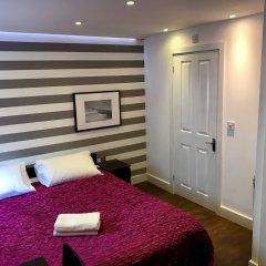 Отель Islington Serviced Rooms and Apartments Великобритания, Лондон - отзывы, цены и фото номеров - забронировать отель Islington Serviced Rooms and Apartments онлайн фото 2