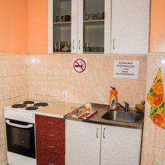 Гостиница Yubileinaya Hotel - hostel в Уссурийске 1 отзыв об отеле, цены и фото номеров - забронировать гостиницу Yubileinaya Hotel - hostel онлайн Уссурийск в номере фото 2