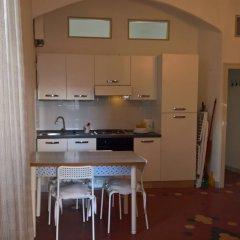Отель Pietre di Mare Монтероссо-аль-Маре в номере фото 2