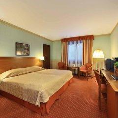 Отель Bellevue Hotel Австрия, Вена - - забронировать отель Bellevue Hotel, цены и фото номеров комната для гостей фото 2