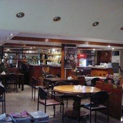 Отель Best Bangkok House Бангкок развлечения
