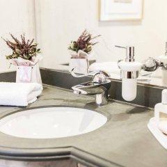 Отель Villa Charlotte Норвегия, Берген - отзывы, цены и фото номеров - забронировать отель Villa Charlotte онлайн спа
