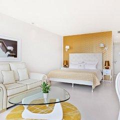 Portals Hills Boutique Hotel комната для гостей фото 3