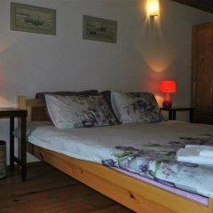 Отель Villa Beli Iskar Болгария, Боровец - отзывы, цены и фото номеров - забронировать отель Villa Beli Iskar онлайн комната для гостей фото 4