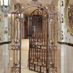 Отель AinB Las Ramblas-Guardia Apartments Испания, Барселона - 1 отзыв об отеле, цены и фото номеров - забронировать отель AinB Las Ramblas-Guardia Apartments онлайн развлечения