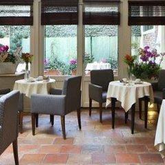 Best Western Hotel Piemontese фото 2