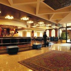 Astoria Palace Hotel интерьер отеля фото 5