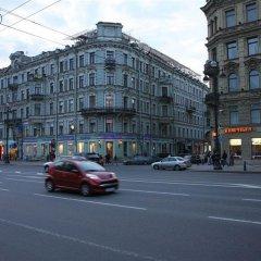 Мини-Отель Поликофф фото 3