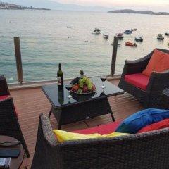 Focantique Hotel Турция, Фоча - отзывы, цены и фото номеров - забронировать отель Focantique Hotel онлайн пляж