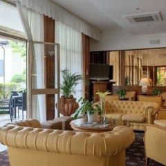 Отель Ambienthotels Peru Италия, Римини - 2 отзыва об отеле, цены и фото номеров - забронировать отель Ambienthotels Peru онлайн интерьер отеля
