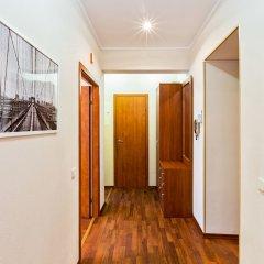 Апартаменты Apartment Nice Mayakovskaya интерьер отеля фото 2