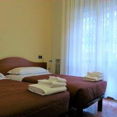 Отель Planet Residence Италия, Милан - отзывы, цены и фото номеров - забронировать отель Planet Residence онлайн комната для гостей фото 3