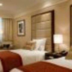 Grand Concordia Hotel комната для гостей фото 3