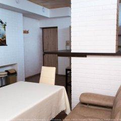 Гостиница Viro комната для гостей фото 5