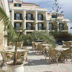 Отель Quinta Bela Sao Tiago Португалия, Фуншал - отзывы, цены и фото номеров - забронировать отель Quinta Bela Sao Tiago онлайн фото 7