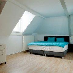 Отель Prins Hendrik Нидерланды, Амстердам - 5 отзывов об отеле, цены и фото номеров - забронировать отель Prins Hendrik онлайн фото 3