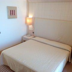Hotel Mara Ортона комната для гостей