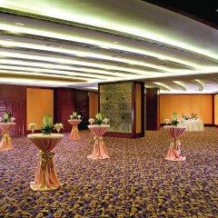 The Pavilion Hotel Shenzhen фото 2