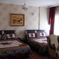Park Hotel Турция, Кайсери - отзывы, цены и фото номеров - забронировать отель Park Hotel онлайн комната для гостей фото 2