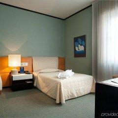 Hotel President - Vestas Hotels & Resorts Лечче детские мероприятия