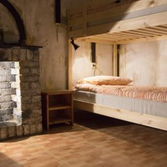 Гостиница Olympic Hostel в Сочи отзывы, цены и фото номеров - забронировать гостиницу Olympic Hostel онлайн фото 4
