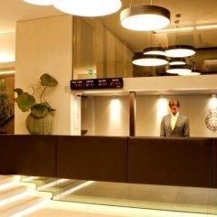 Hotel Manin фото 9