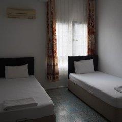 Marti Pansiyon Турция, Орен - отзывы, цены и фото номеров - забронировать отель Marti Pansiyon онлайн фото 7