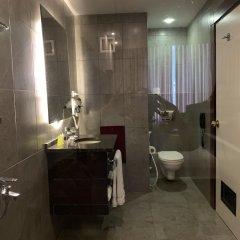 Отель Rum Hotels - Al Waleed Амман спа
