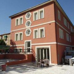 Hostel Prima Base фото 15