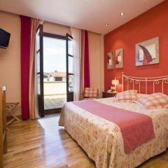 Hotel Ekai комната для гостей фото 4