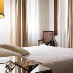 Отель Ca' d'Oro Италия, Венеция - 11 отзывов об отеле, цены и фото номеров - забронировать отель Ca' d'Oro онлайн комната для гостей
